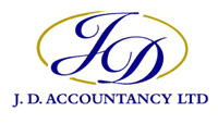 JD Accountancy