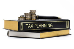 Tax services from JD Accountancy